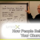 How People Belong In Your Church – Whiteboard Wednesday season 4: episode 6