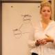 Postmodern Values and Millennials – White Board Wednesday Season 5: Episode 3