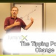 The Tipping Point of Change – Whiteboard Wednesday Season 5: Episode 1