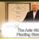 International Church Planting Week & Acts 1:8