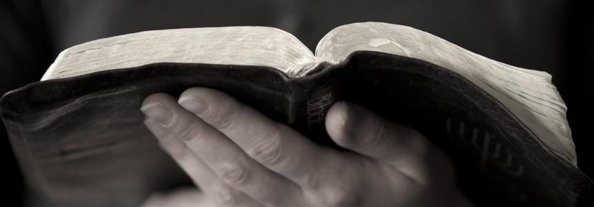Standing Firm in the Gospel