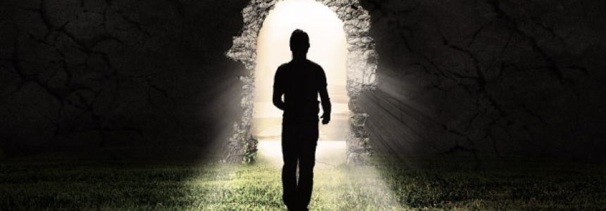 Authorized Facilitator of Darkness to Light