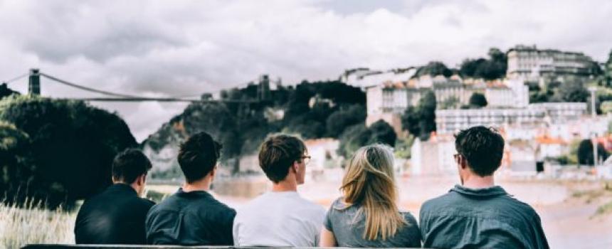 6 Key Strategies to Engage Millennials